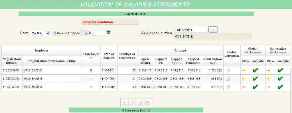 2_ssscr_validation_statement