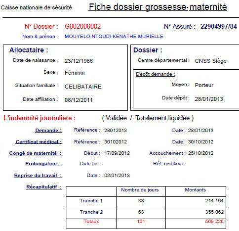4_sssaf_fiche_gros
