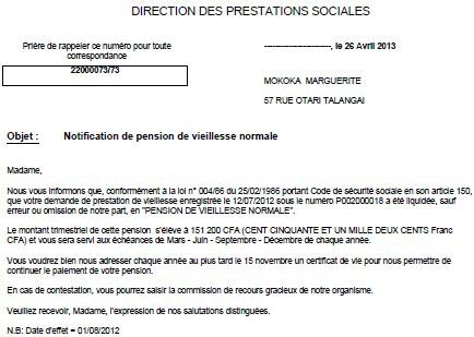 p3_ssspf_notif_pension