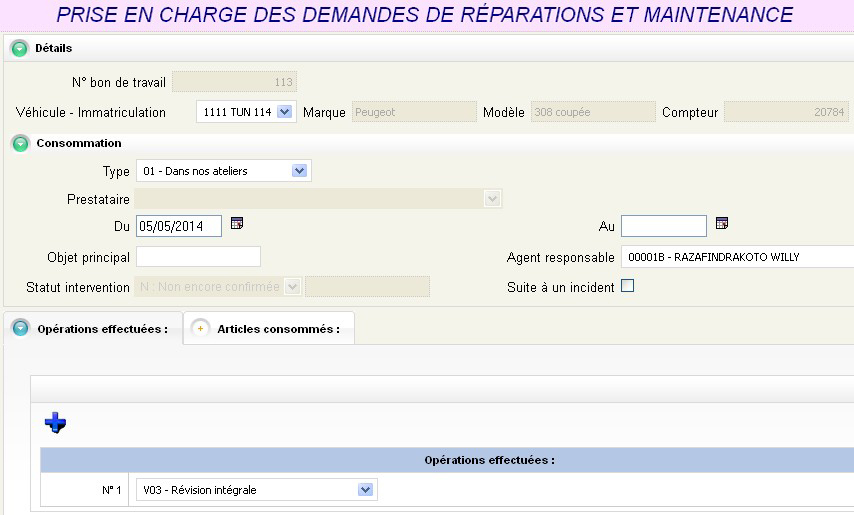 2_Demande_reparations
