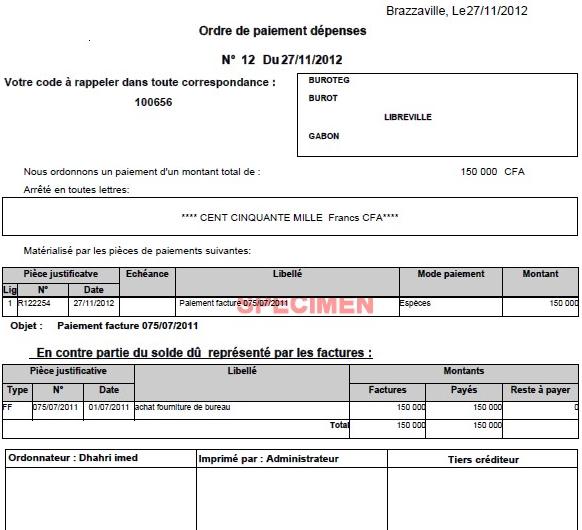 3_ordre_paiement