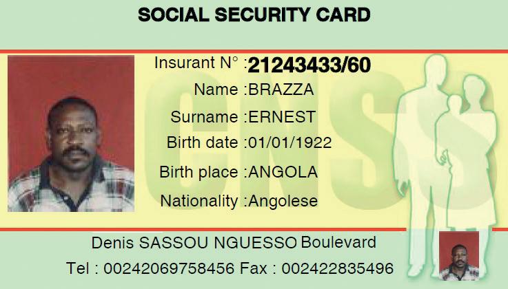 5_SSSIM_Card
