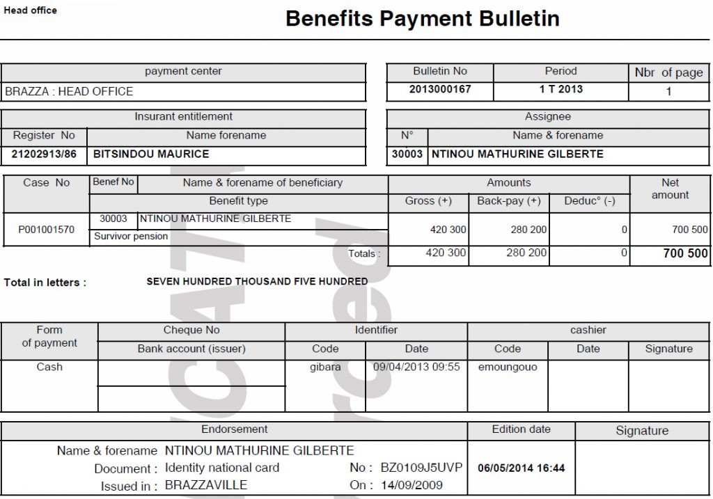 1_ssspp_benefits_payment_bulletin