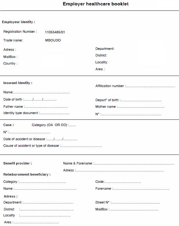 5_sssrp_employer_healthcare_booklet